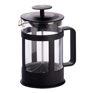 Kávovar French press