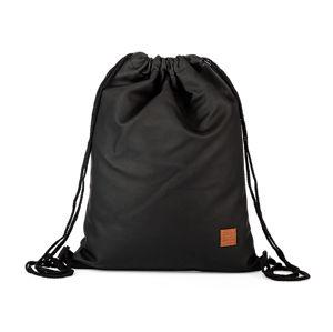 Sportovní tašky a pytle