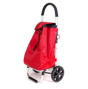 Shopper bag a hobo styl