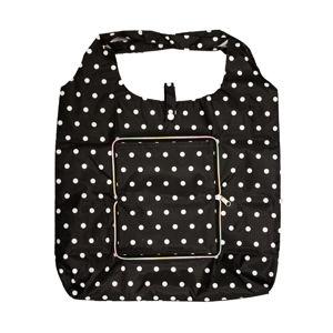 Silná skládací taška premium BARBARA