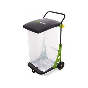 Zahradní vozík víceúčelový