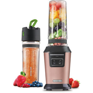 SBL 7175RS smoothie mixér SENCOR